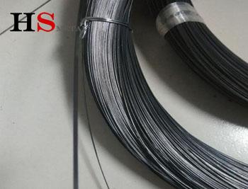 niti alloy wire