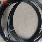 List Of Shape Memory Alloys Wire