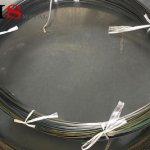 Copper Niti Wires