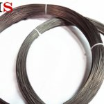 Shape Memory Alloys Definition WIRE