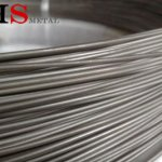 Properties Of Shape Memory Alloys nitinol wire