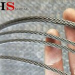 nitinol devices & components inc