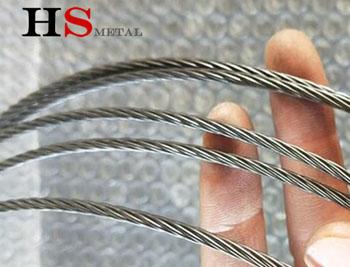 nitinol devices & components inc | TITANIUM METAL