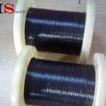 Shape Memory Alloys nitinol wire