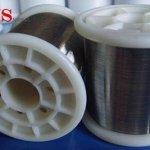 nitinol alloy nitinol wire