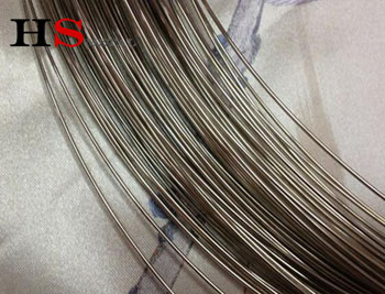 nitinol wire suppliers in india