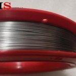 shape memory metal nitinol wire