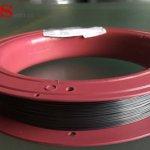 SMA wire
