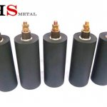 Titanium Anode Supplier