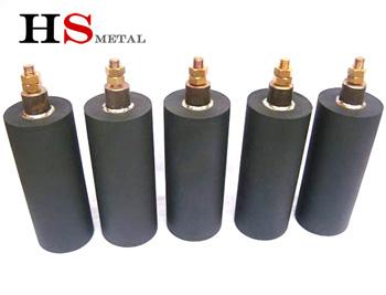 titanium anode titanium cathode mesh plate gr1 gr2 gr5 gr7 gr9 (19)