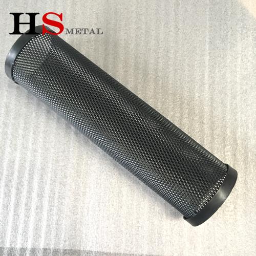 titanium anode titanium plate