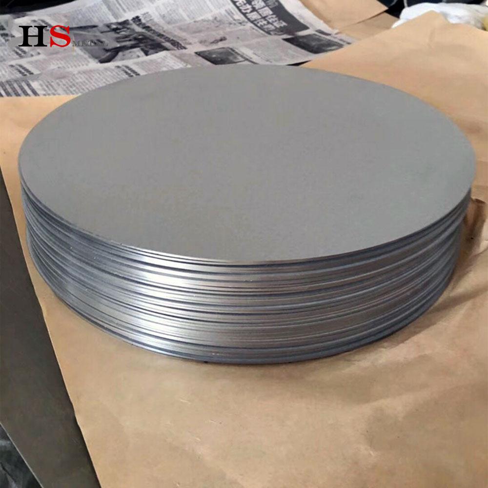 titanium foam sheet journal porous media
