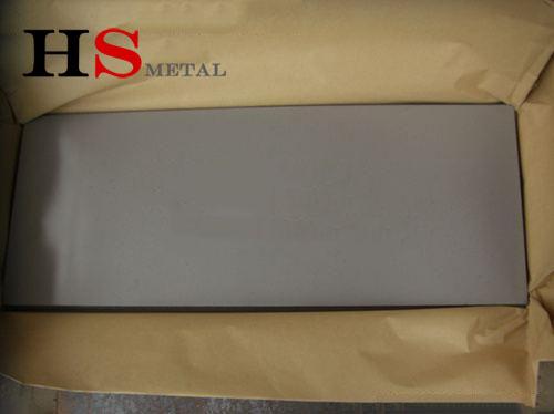 hepa filter material