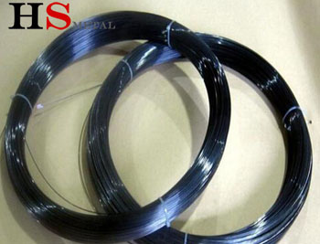 titanium nickel wire Nitinol wire super (30)
