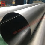 Titanium Tubing Suppliers BAOJI HIGHSTAR TITANIUM METAL