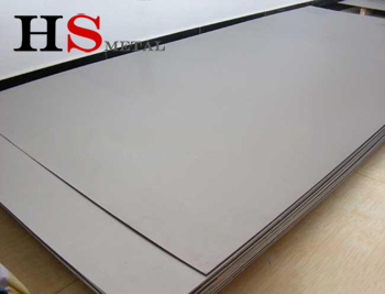 1mm 2mm 3mm 4mm 5mm ams 4911 titanium sheet