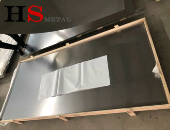 astm b265 grade 2 price for titanium plate