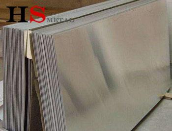 GR1,GR2,GR5,GR7,GR12 Titanium sheet pure titanium plate