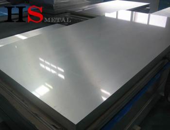 gr2 titanium plate titanium plate price