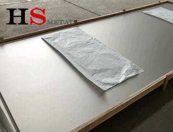 grade 5 titanium plate sheet price sheet titanium