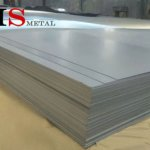 ASTM F136 astm f 67  Ti metal price gr1 gr2 gr4 gr5 titanium plate sheet roll
