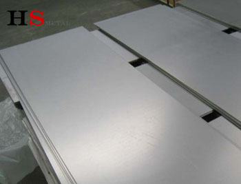 ASTM F136 astm f 67 Hot sale titanium sheet thickness 1000*2000mm