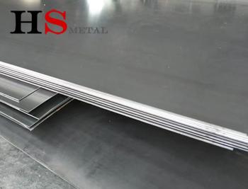 ASTM F136 astm f 67 titanium sheet metal fabrication gr1 gr2 ti6al4v