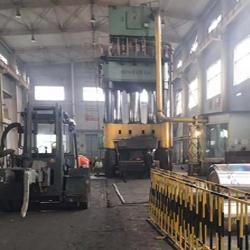 titanium metal machine equipment (5)
