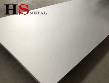 Titanium price per kg 5mm 10mm ti6al4v titanium alloy sheet