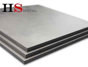 Alloy Titanium Plate Grade 5 ti plate