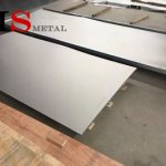 High quality titanium plate/sheet titanium metal price pure titanium