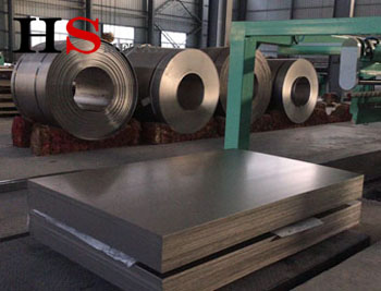 Grade 1 titanium sheet scrap price for industry titanium sheet stock