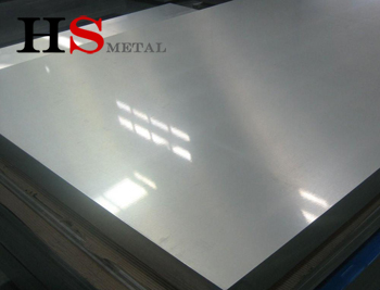 China Factory cost of medical titanium plate