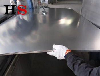 titanium sheets for sale