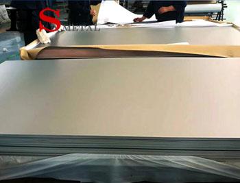 Best price astm b265 titanium sheet cost ASTM F136 astm f 67