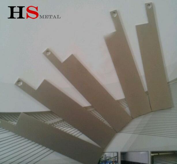 Platinum coated titanium anode manufacturers (19)