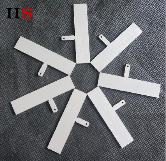 Platinum coated titanium anode manufacturers (6)