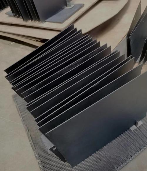 mmo coating