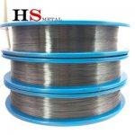niti superelastic wire
