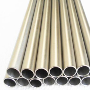 nitinol manufacturers (4)