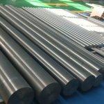 titanium round bar suppliers from China