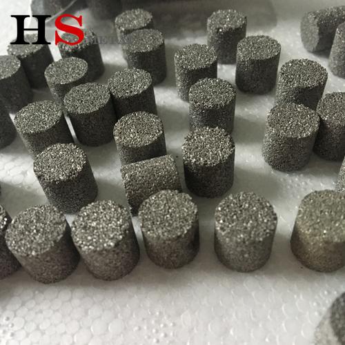 titanium porous material (3)