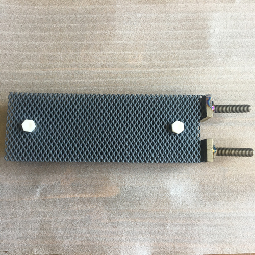 mmo anode for sale